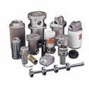 Hydraulic Filter & Accessories