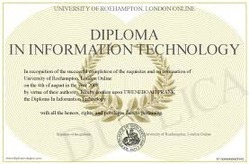 diploma in computer application courses and desktop publishing  diploma in information technology