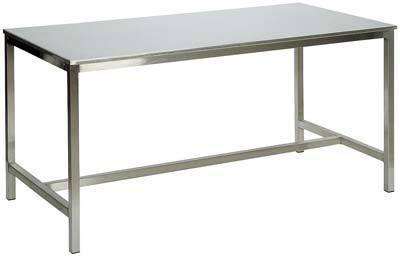 stainless steel work bench - Stainless Steel Work Bench