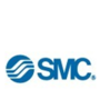 SMC Corporation (India) Pvt. Ltd.