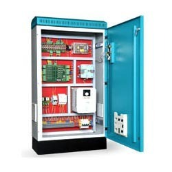 Elevator Control Panel, Usage: Household, Industrial Premises