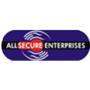 Allsecure Enterprises