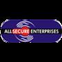 Allsecure Enterprises