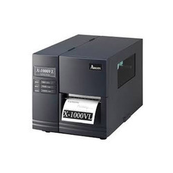 Argox  X-1000VL Industrial Barcode Printer