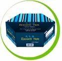 Herbal Genkii Tea
