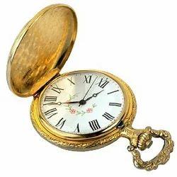 Antique pocket watch  Pocket Watches in Delhi | Manufacturers, Suppliers & Retailers of ...