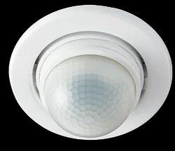 Ceiling Mount PIR Motion Sensors