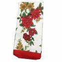 Velour Printed Kitchen Towel