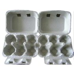 Paper Egg Tray at Best Price in India
