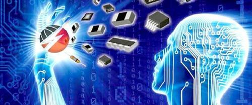 embedded vlsi training institute chennai service provider of