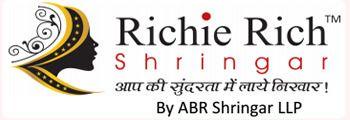 ABR Shringar LLP
