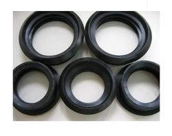 Silicon Gaskets