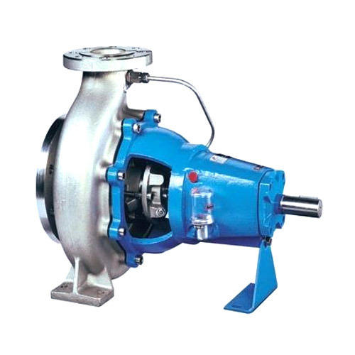 Industrial Process Pump