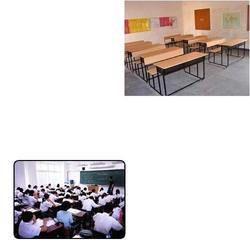 School Furniture for School