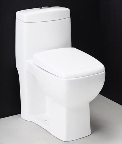 View Specifications & Details Of Bathroom Sanitary Ware By Hemant