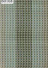 Room Decors Ceramic Tiles