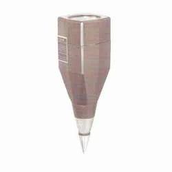 Soil pH And Moisture Tester