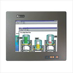 Panel PC & Touch Panel Computer