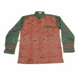 Caterer Coats for Men- CSU-30