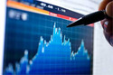 Capital Market Investment With Our Recommendations