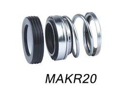 MAKR20 Elastomer Bellow Seals