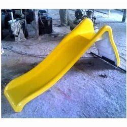 Fiber Nursery Slide