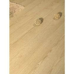 Bamboo Wood Floor