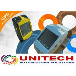 Gps Tracking System In Chennai Global Positioning System
