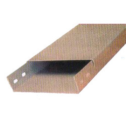 Channel Type Cable Trays