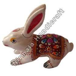 Meenakari Rabbits