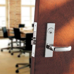 Mortise Lock Mortice Lock Suppliers Traders Amp Manufacturers
