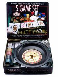casino online stream deutsch