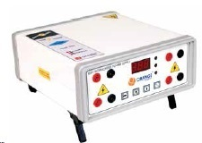 Electrophoresis Digital Power Supply 300V/100mA