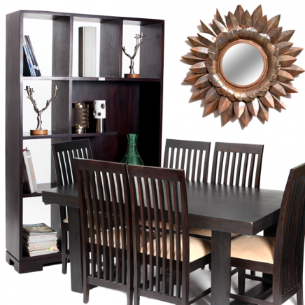 Bedroom Furniture Online Shopping  Home Furnishing Stores. Design Deal India Private Limited  New Delhi   Manufacturer of