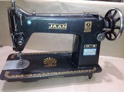Sewing Machine (95 T 10)