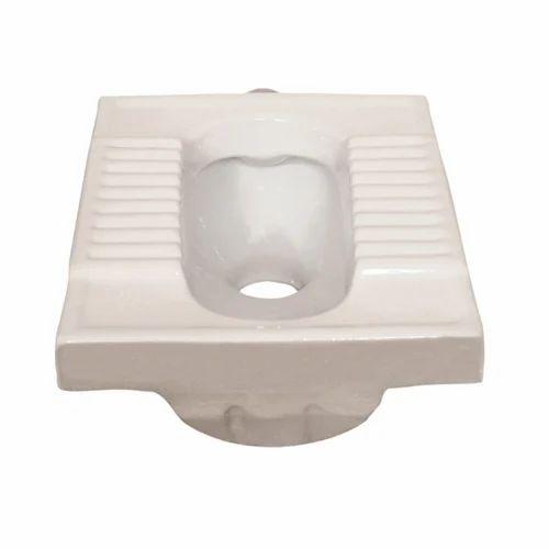 Indian Toilet Seat Peaploz Ceramic Manufacturer In