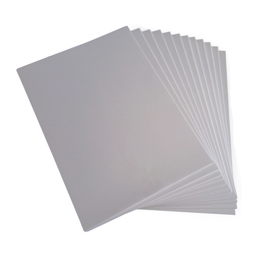 Photo Printing Paper at Best Price in India