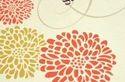 Designer Wedding Cards Designing Services