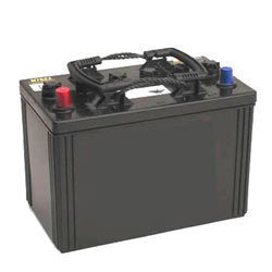 Inverter Batteries