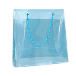 Transparent PP Bags