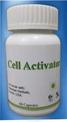 Cell Activator Capsule