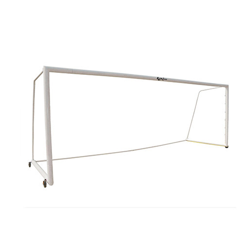 Football Goal Posts at Best Price in India
