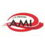 A. M. Industries
