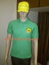T Shirt TS-34