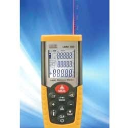 Professional Laser Distance Meter