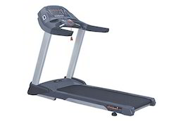Viva Fitness Light Commercial Treadmill T-1300