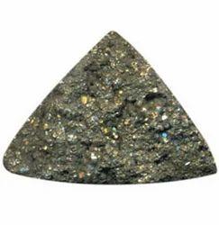 Marcasite Gemstone