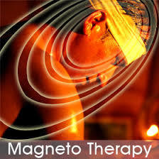 Magneto Therapy and Acupressure Courses