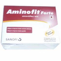 Aminofit Forte
