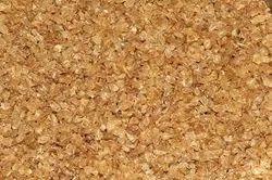 Cracked Wheat (Dalia)